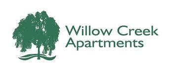 willow creek apartments in kansas city mo