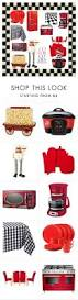 Nostalgia Home Decor 244 Best Fat Chefs Images On Pinterest Kitchen Ideas Chef