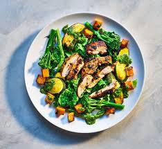 cuisine fitness packages fresh fitness food