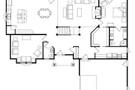log cabin open floor plans log cabin flooring ideas log home open floor plan open open