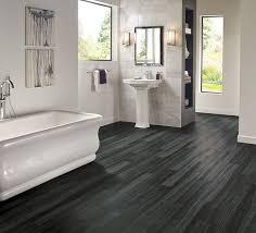 bathroom floor coverings ideas bathroom ideas wood floor covering concertina 2036 cubox info