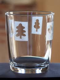 bicchieri della nutella food books and crafts bicchieri della nutella decorati