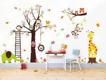 kinderzimmer wandsticker wandtattoo kinderzimmer 4129 individuelle produkte aus der