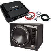 best car stereo black friday deals car audio security uk u0027s no 1 car audio retailer