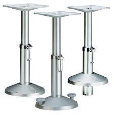 rv table pedestal adjustable adjustable rv table pedestal lovely boat stainless steel 93 110 best