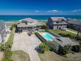 Myrtle Beach Senior Week House Rentals Senior Citizen Rental Discounts Outer Banks Nc