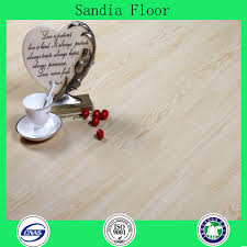 18mm Laminate Flooring 16mm Laminate Flooring 16mm Laminate Flooring Suppliers And
