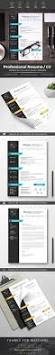 Resume Templates Mobile by Best 20 Resume Ideas Ideas On Pinterest Resume Builder Template