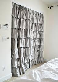 Bamboo Closet Door Curtains Curtains Closet Bamboo Closet Door Curtains Superb Bamboo Curtains