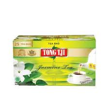 Teh Melati jual teh melati celup harga menarik blibli