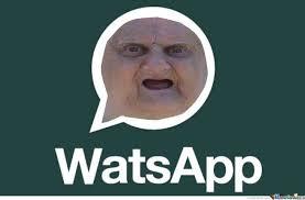 Wut Meme - famous internet meme wat grandma passes away r i p 8shit