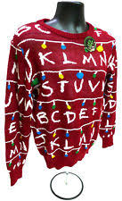 light it up sweater target target christmas regular size sweaters for men ebay