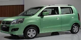 wagon r7 mpv price features milage specs pics u2013 autovista