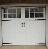 Overhead Door Carrollton Tx Overhead Door 24 Hour Emergency Doors Repair Service