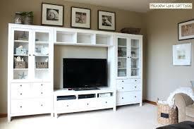 ikea wall storageikea storage systems units bedroom u2013 bradcarter