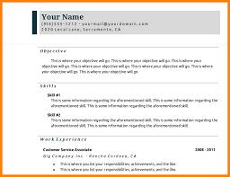 Google Docs Template Resume 7 Letter Template Google Docs Letter Format For
