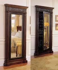 jewlery armoire mirror floor mirror with jewelry armoire fell in love with these when i