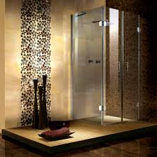 bathroom prepossessing bathroom glass tile design ideas small