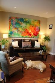 18 best wall paint images on pinterest home diy and projects