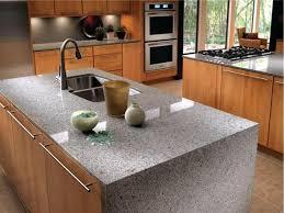 Best Kitchen Countertop Material Kitchen Countertop Material Beautiful Ideas The Best Countertop