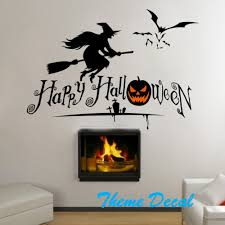 halloween decor stockphotos halloween wall decorations home
