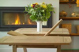 Patio Furniture Kelowna Teak Furniture Sun Country Furniture Kelowna Bc