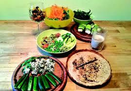 ayurvedische küche ayurveda kochkurse vegan low carb am 2 12 oder ayurvedische