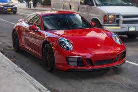 porsche 911 carrera porsche 911 carrera gts review pictures business insider