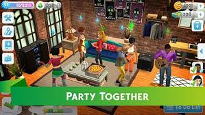 apk mobile the sims mobile 2 8 1 123609 apk for android