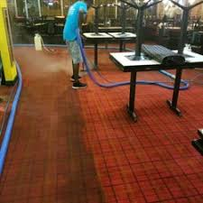 Grout Cleaning Fort Lauderdale Dolphin Carpet Cleaning U0026 Restoration 78 Photos U0026 74 Reviews