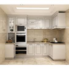 Lacquered Kitchen Cabinets China Lacquer Kitchen Cabinets Mdf With Cic Car Paint Customized