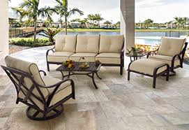 patio furniture sale costco mopeppers 6f2fcffb8dc4