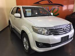 lexus isf for sale uae used car uae buy and sell used cars uae classifieds in uae