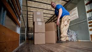 Hiring Movers How Much Does It Cost To Hire Movers Angie U0027s List