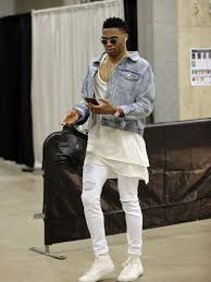 Oklahoma Travel Style images Nba 39 s king of fashion russell westbrook talks style jpg