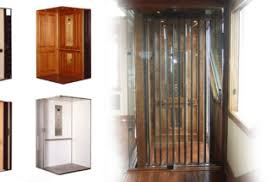 houses with elevators stunning 22 images house plans small house plans 20149