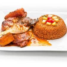 cuisine africaine la cuisine africaine home