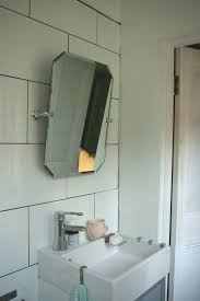 bathrooms design pivot bathroom mirror designs dreamer