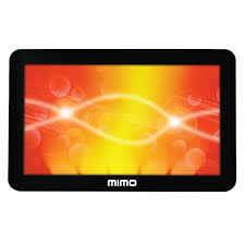 android tablet mimo 10 inch android commercial industrial tablet mimo monitors
