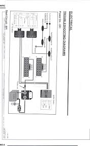 polaris magnum 325 headlight wiring diagram 2000 polaris trail