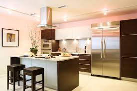 functional kitchen ideas the abcs of a functional kitchen our advise ebsu