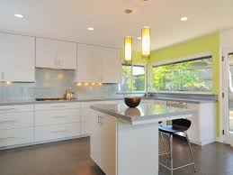 kitchen cabinets contemporary style contemporary kitchen cabinet door styles sloppychic com