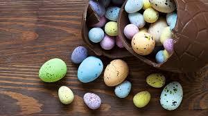where to buy easter eggs ethical easter eggs