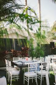 Backyard Wedding Party Ideas by 223 Best Wedding Reception Images On Pinterest Wedding Reception