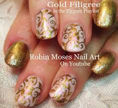 25 best ideas about nail art tutorials on pinterest nail diy fall