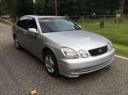2002 lexus ls430 touch up paint 1998 used lexus gs 300 luxury perform sdn 4dr sedan at car guys