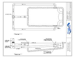 riverflow pump variable speed controls