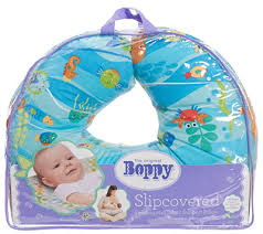 burlington baby 5 must haves for from burlington baby depot