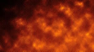 desktop hd orange plain background 3d hd pictures download