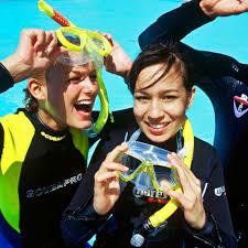 divemaster diver ocean pro divers